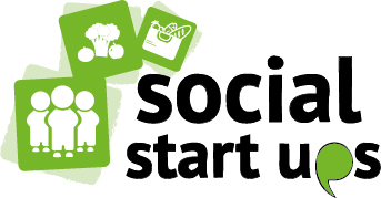 Social Start Ups, Unlocking the entreprenuerial talent of EPGs