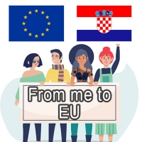 From me to EU